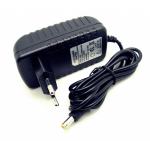 power supply 12v